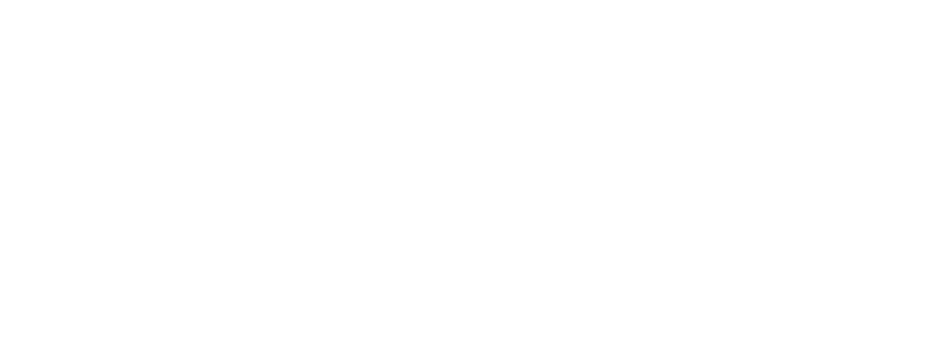 Prairie Provident Resources