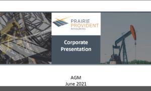 PPR June Presentation 2021